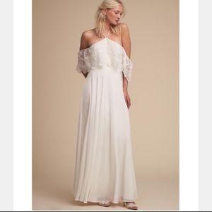 BHLDN Pearson Dress NWOT